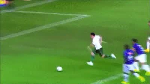Soccer save the ball in the last line http://ift.tt/2j6yBew Love #sport follow #sports on @cutephonecases