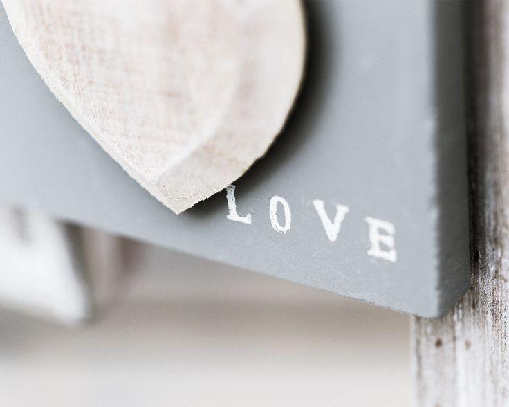 Bathroom decor Bathroom art with LOVE romantic photography in soft white grey,bathroom wall decor, Shabby Chic art Decor, cottage decor by PHOTOFORWALL on Etsy