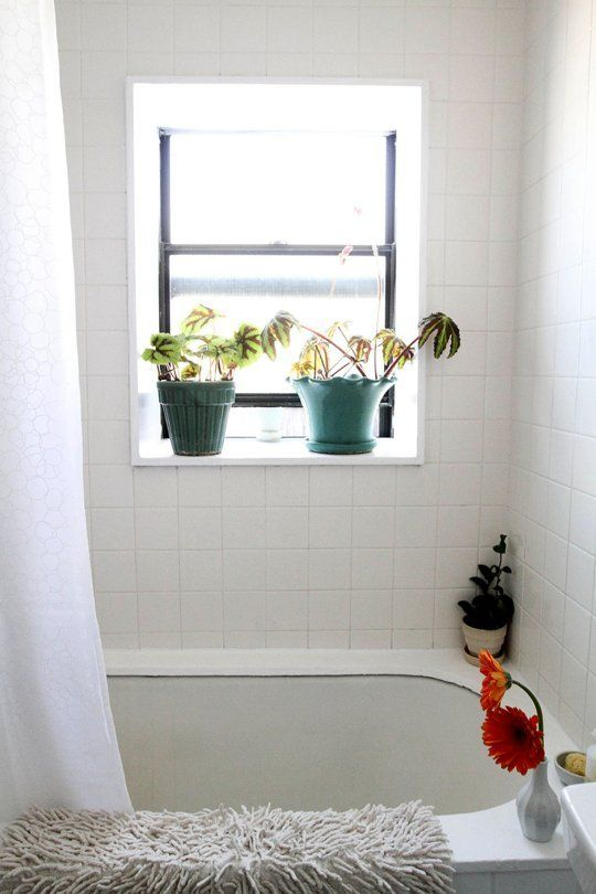 Banish Boring: 10 Unexpected U0026 Unusual Bathroom Details To Steal