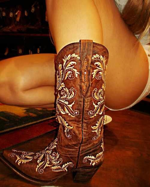 these. these. I WANT THESE.