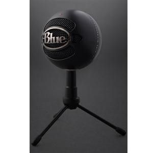 Compra presents BLUE MICROPHONES ... Check it out! http://www.compra-markets.ca/products/blue-microphones-snowballice-usb-microphone-blk?utm_campaign=social_autopilot&utm_source=pin&utm_medium=pin