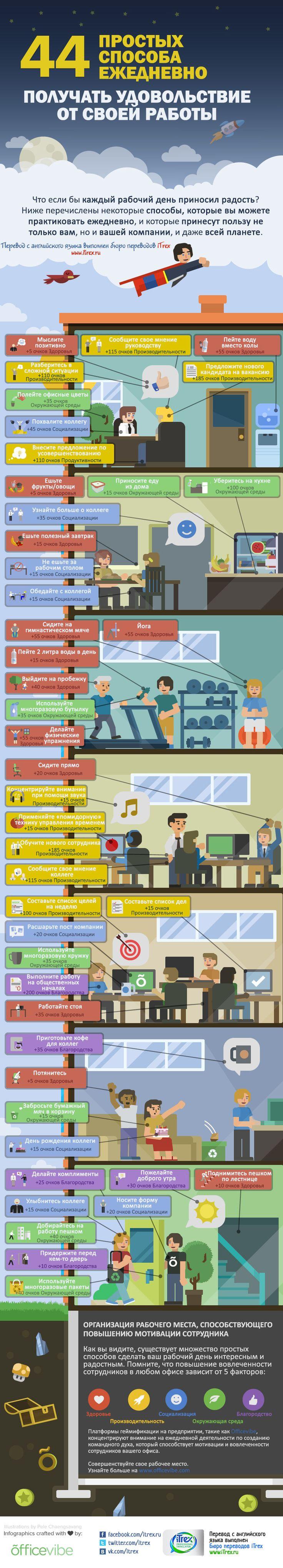 44-team-building-activities-enjoy-your-work.jpg (784×4345)