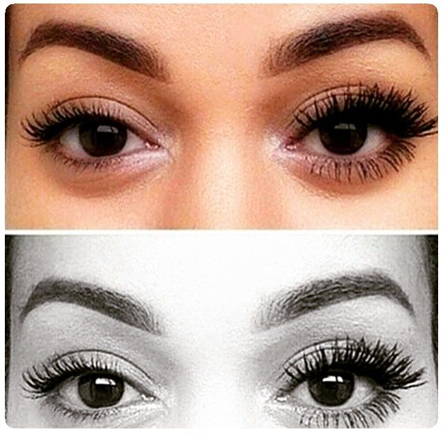 25 best images about *** 3D Fiber Lashes + / NEW & IMPROVED ...