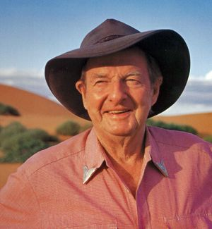 slim dusty -