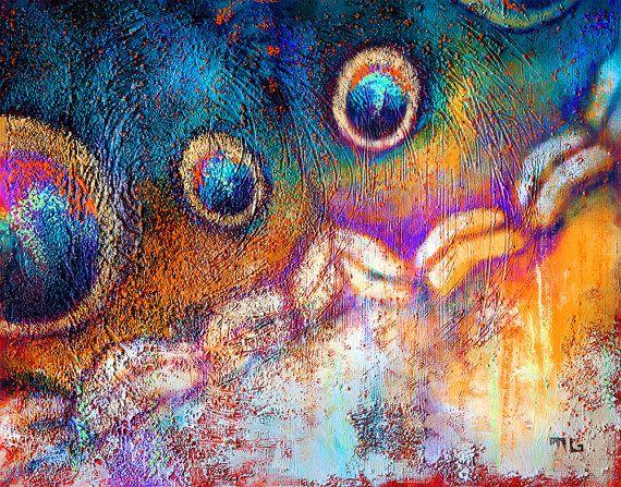 Vlinder #6 Art Print - Giclee Art Poster  GROOTTE:  Amerikaanse normen: 5х7 in 8, 5х11 in 11х14 in 12х16 in 13х19 in 16х20 in  Europese normen: A2 - 594 x 420 mm - 23.4 x 16,5 in A3 - 420 x 297 mm - 16,5 x 11,7 in A4 - 297 x 210 mm - 11,7 x 8.3 in A5 - 210 x 148 mm - 8.3 x 5.8 in  -OMSCHRIJVING- Galerie kwaliteit Giclee prints op naturel mat, 100% katoenen lap, zuur en lignine gratis archivering papier met behulp van professionele Pro EPSON printers en inkten van hoge kwaliteit met 80 jaar…