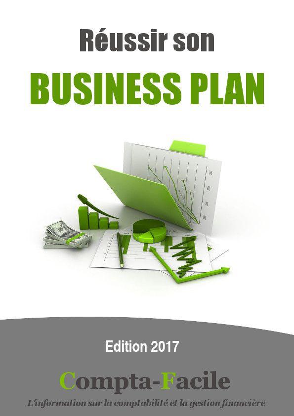 exemple de bilan comptable pdf