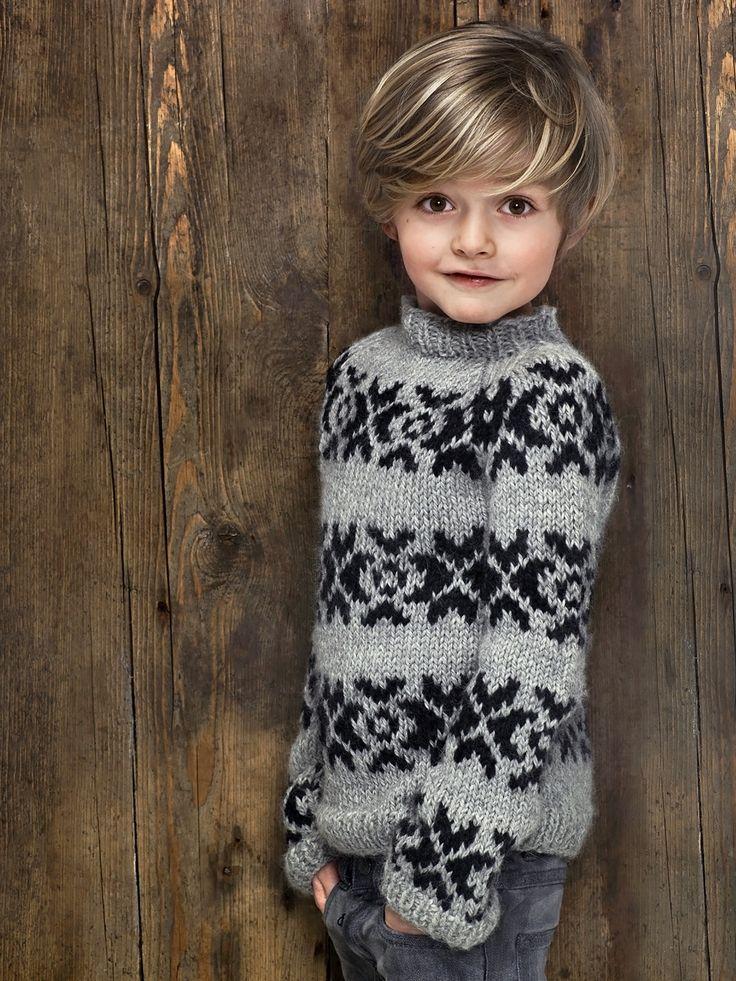 105 best boys kids merino alpaca faroese sweaters bulky fuzzy fluffy ...