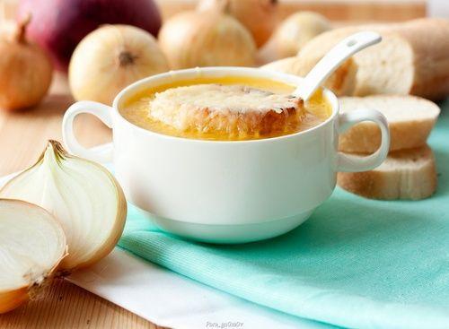 первые блюда, рецепты супа, рецепт супа, рецепт лукового супа, луковый суп, луковый суп рецепт, луковый суп рецепт с фото, суп рецепт, суп рецепт с фото, рецепты супов, постное, рецепты во время поста, постный суп, постные рецепты,