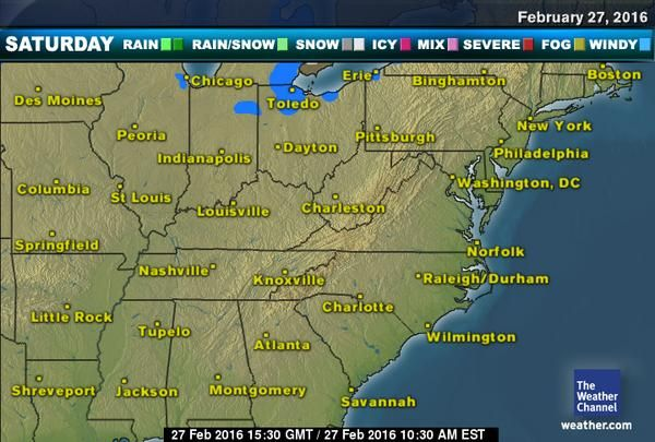Maps Us Weather Map Day Blog With Collection Of Maps All - Us weather map 10 day