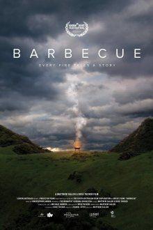 ver Barbecue (2017) online