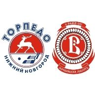 Watch Torpedo Nizhny Novgorod vs Vityaz Live 3/01/2018 There is no need to look else anywhere. Follow our live tv link on this page and enjoy watching  Torpedo Nizhny Novgorod v Vityaz Live! We offer you to watch online internet broadcasting TV from all over the world. Now you have no problem at all! You can stay anywhere in the world and you can watch Torpedo Nizhny Novgorod v Vityaz. You only need a computer with Internet connection!  #TorpedoNizhnyNovgorod #Vityaz #live #stream #watch…