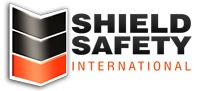 Shield safety international store cares for you. For all your safety needs, you can rely on us. We, the safety equipment suppliers provide all kinds of equipments. From flame retardant clothing to safety work gloves to safety vests & eye wear, every safety gear is available with us. With our products, you will feel safe and secure even in the worst of environments.