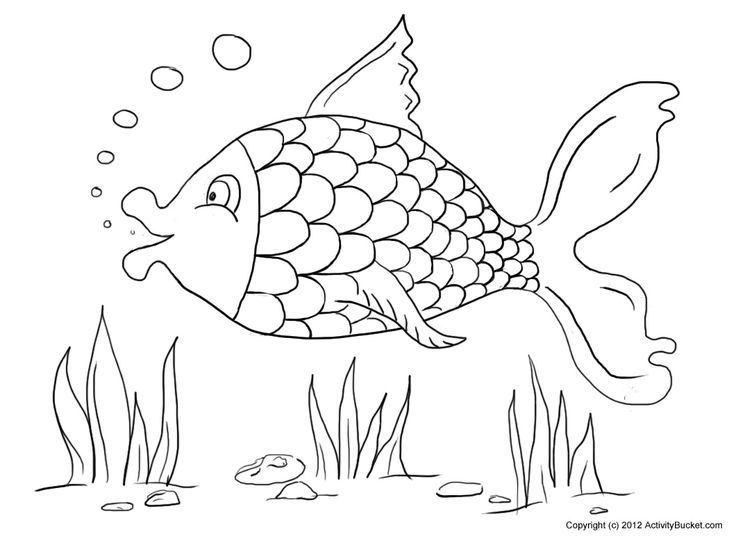 22 best Summer Coloring Sheets images on Pinterest Coloring