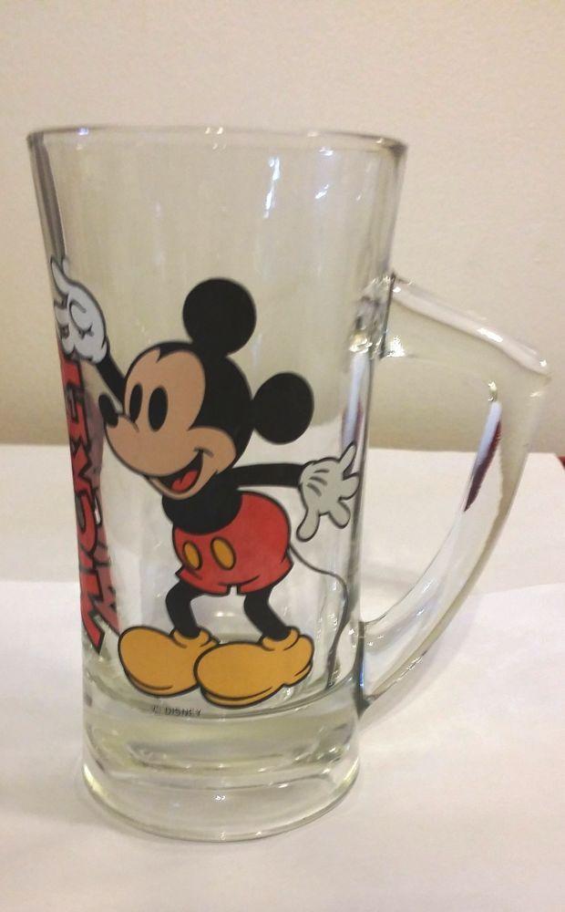 40 Best Images About A Cup On Pinterest Disney Disney
