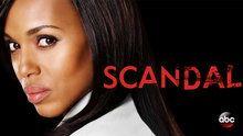 Scandal - Episodes
