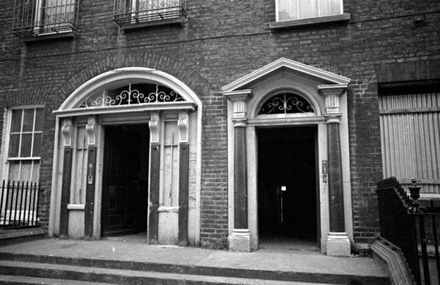 067 Sean McDermott Street