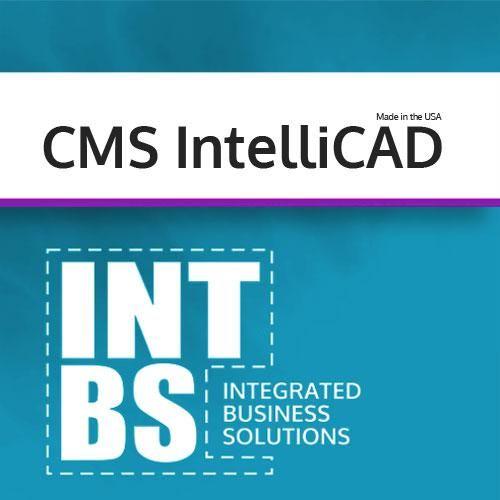 Licente software programe CAD CAM DWG DXF 2D/3D, alternative ieftine AutoCAD, proiectare instalatii, arhitectura, topografie, structuri, office