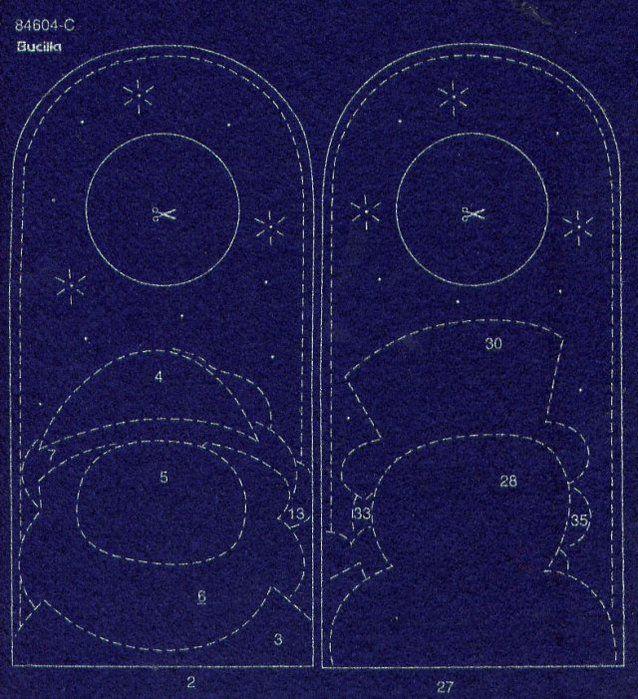 ceco4.jpg (638×699)