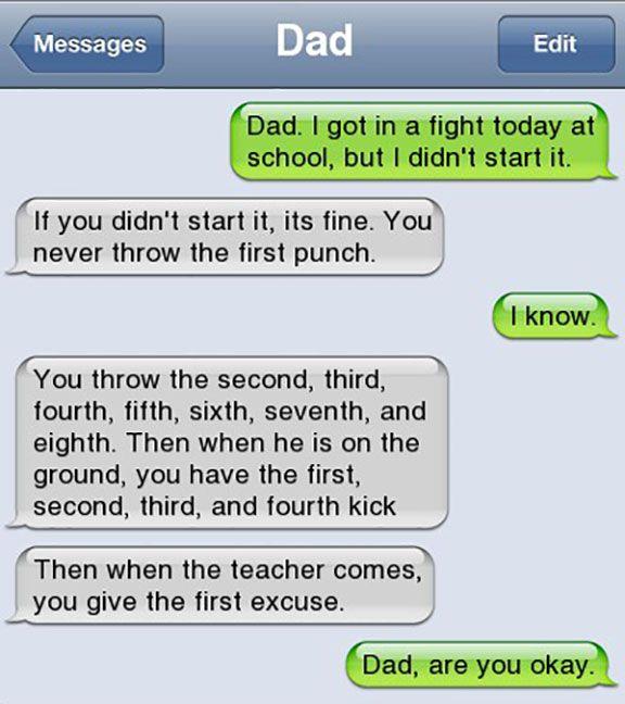 25+ best Funniest text messages ideas on Pinterest | Messages ...