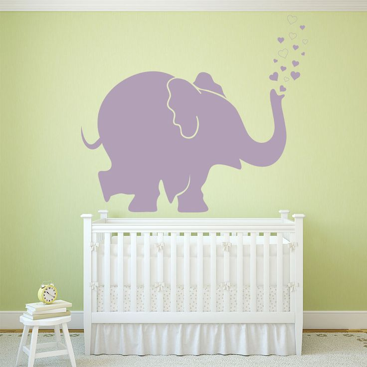 Die 25  besten ideen zu childrens jungle bedrooms auf pinterest ...