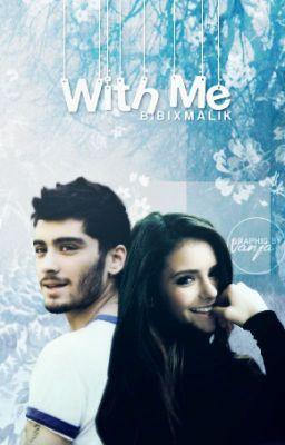 """Read """"With me [NECESITĂ CORECTARE] - Capitolul 27"""" #wattpad #fanfiction"""