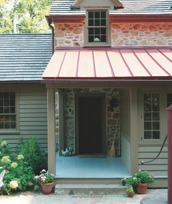 1000+ Images About Metal Roofing On Pinterest