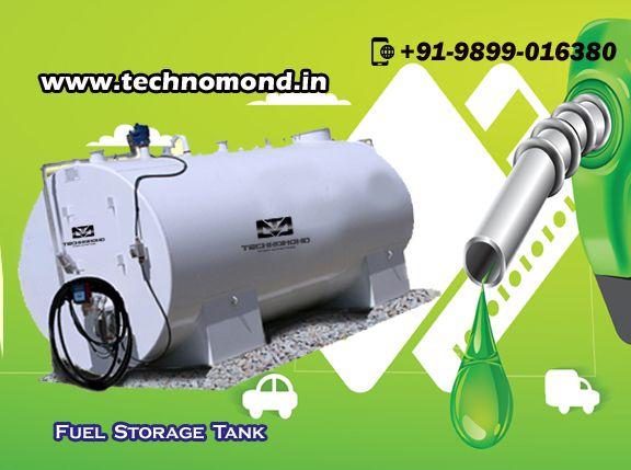 Fuel Storage Tank Fuel Storage Storage Tank Storage Tanks