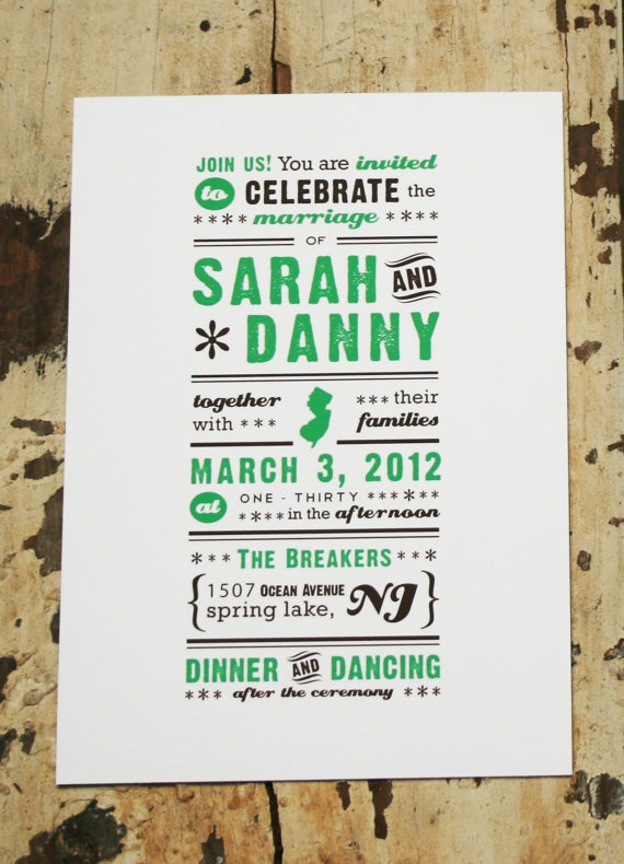 17 best wedding invitations images on save the date