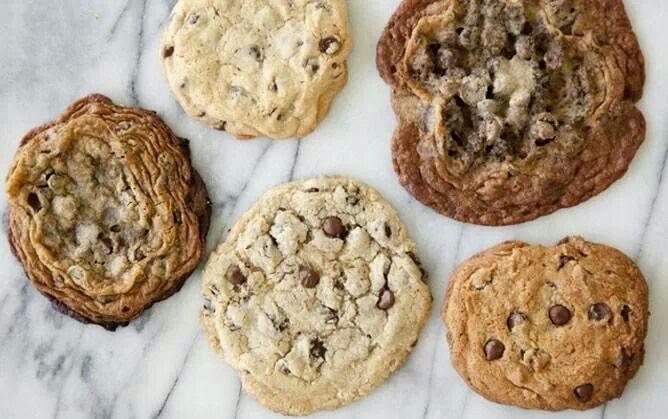Paula deens Christmas cookie secrets   Perfect cookie ...
