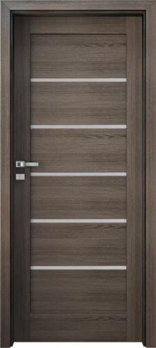 Interiérové dveře Invado Tamparo 3