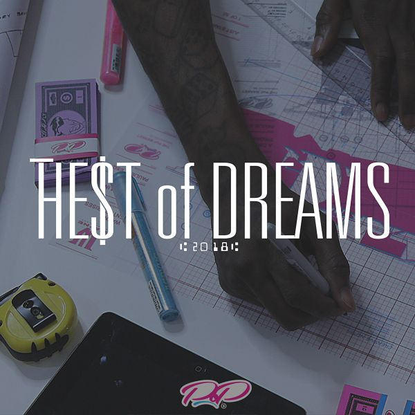 Dear Love  We gonna need a getaway car... a very fast getaway car. #HEISTofDREAMS    #MadeWitLove #PoP #Art #BATMAN #BATMOBILE #BluePrint #PinkPrint #Heist #TheJob #entrepreneur #Dream #Dreamers #TheAmericanDream #Facts #GoGetter #Risk