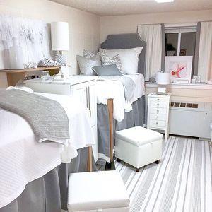 Teen Rooms Dorm Rooms 54