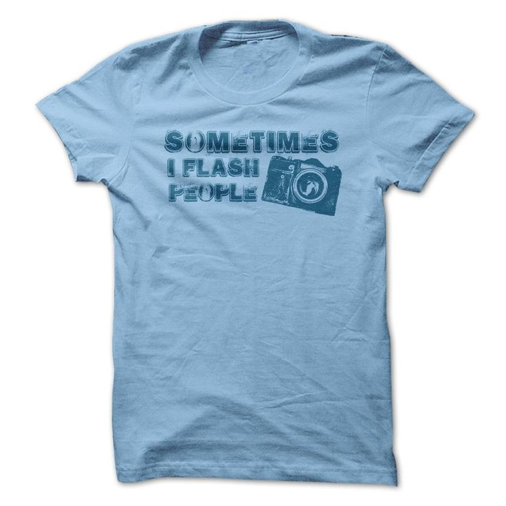 163 best Photographer T-shirts images on Pinterest   Hoodie ...