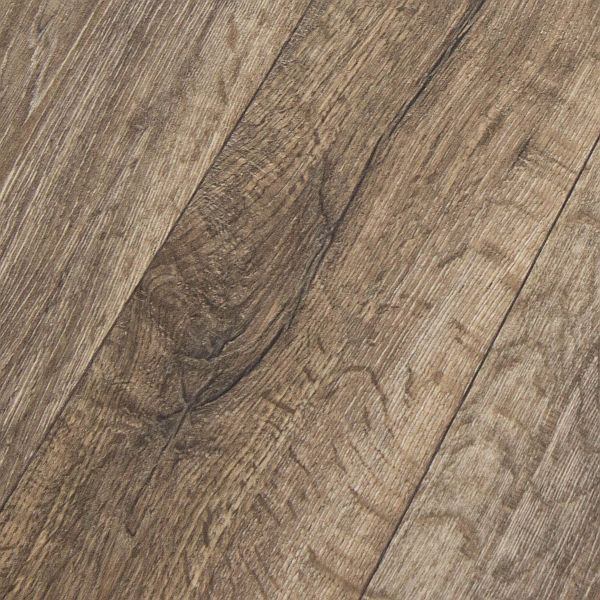 Quick-Step Reclaime Heathered Oak UF1574 Laminate Flooring - Classic Styling