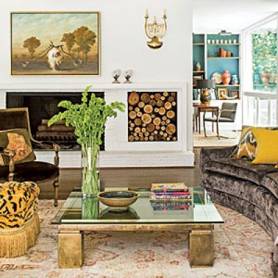 432 best Living Room \/\/ Nappali images on Pinterest Home, Live - vintage living room ideas