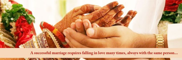 #love #breakup #problems Makes Life Hell It Needs To Be Solved. Inter cast love marriage problem solution specialist Shri Mukesh Aghori Ji. 100% satisfaction guarantee. Call @ +91-9815872813