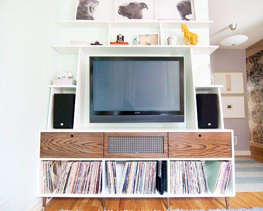 diy tv hutch best 31 furniture images on pinterest home dcor