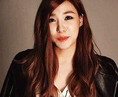 Pretty Tiffany - tiffany-hwang Photo