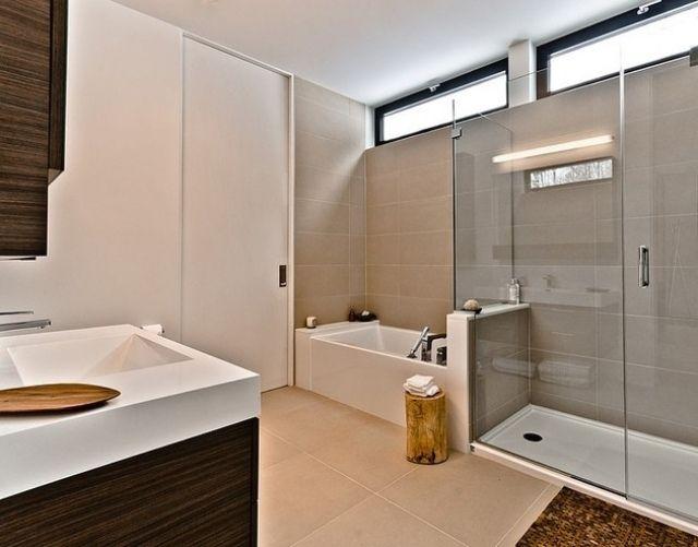 """Über 1.000 ideen zu """"begehbare badewanne auf pinterest ..."""