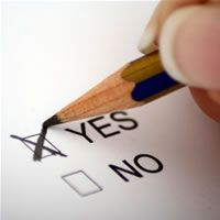 How to Conduct a Poll on Google+
