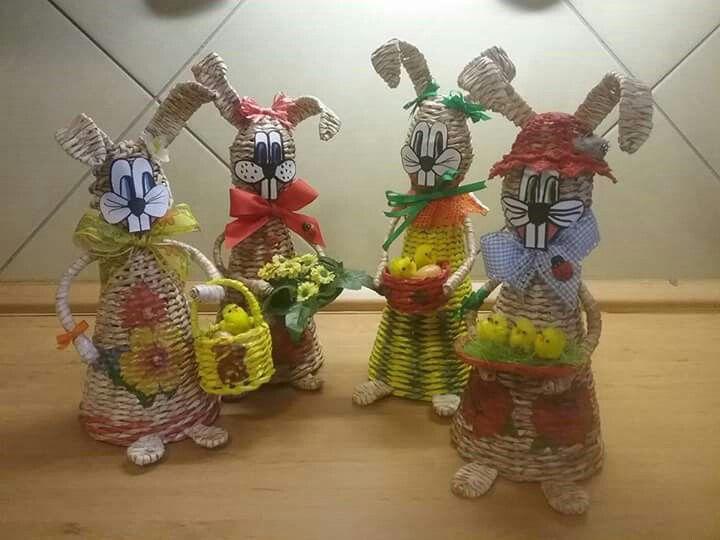 Zajačice
