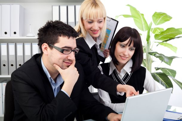 Instant #CashLoans: Additional Financial Aid For Needy People