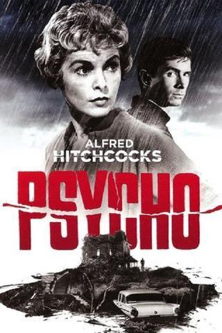 Die Besten Hitchcock Filme