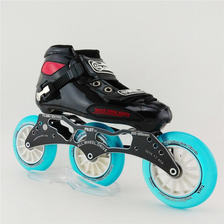 Best 25+ Inline speed skates ideas on Pinterest | Speed ...