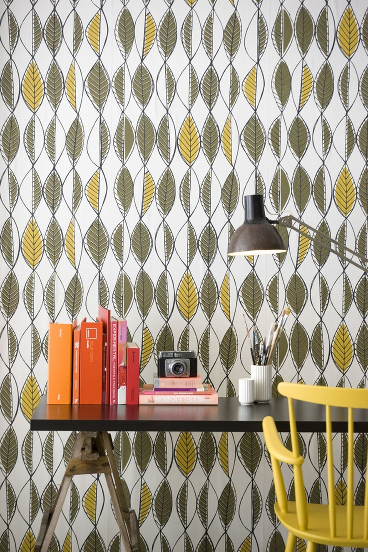 best interesting wallpaper ideas images on pinterest wallpaper