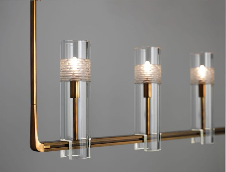 industrial design lighting. Chamont Chandelier | Jonathan Browning Inc. Industrial Design Lighting
