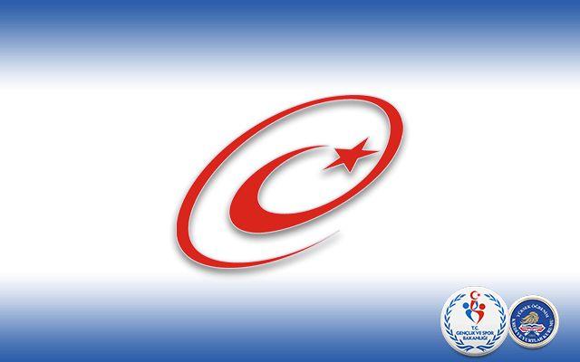 Bu yazımızda e-devlet KYK Wifi şifre alma ve taahhütname onaylama işlemlerini anlatacağız.