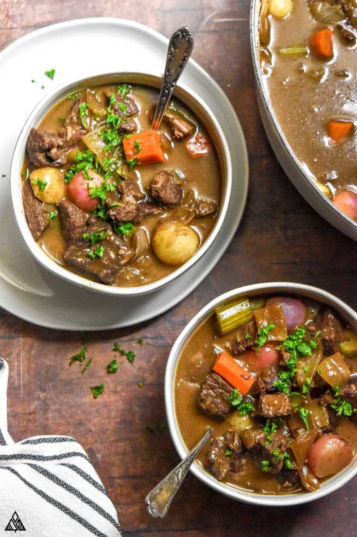 Low Carb Beef Stew Recipe Low Carb Beef Stew Healthy Soup