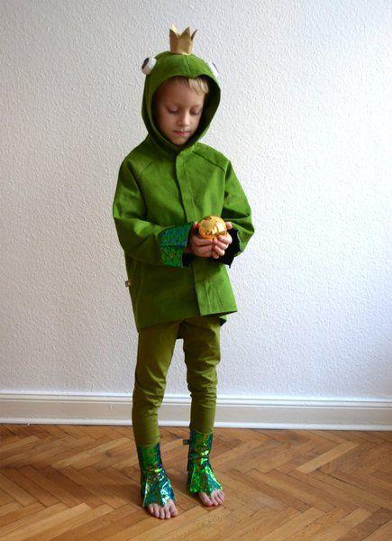 10 Best Froschkonig Images On Pinterest Crafts For Kids Day Care