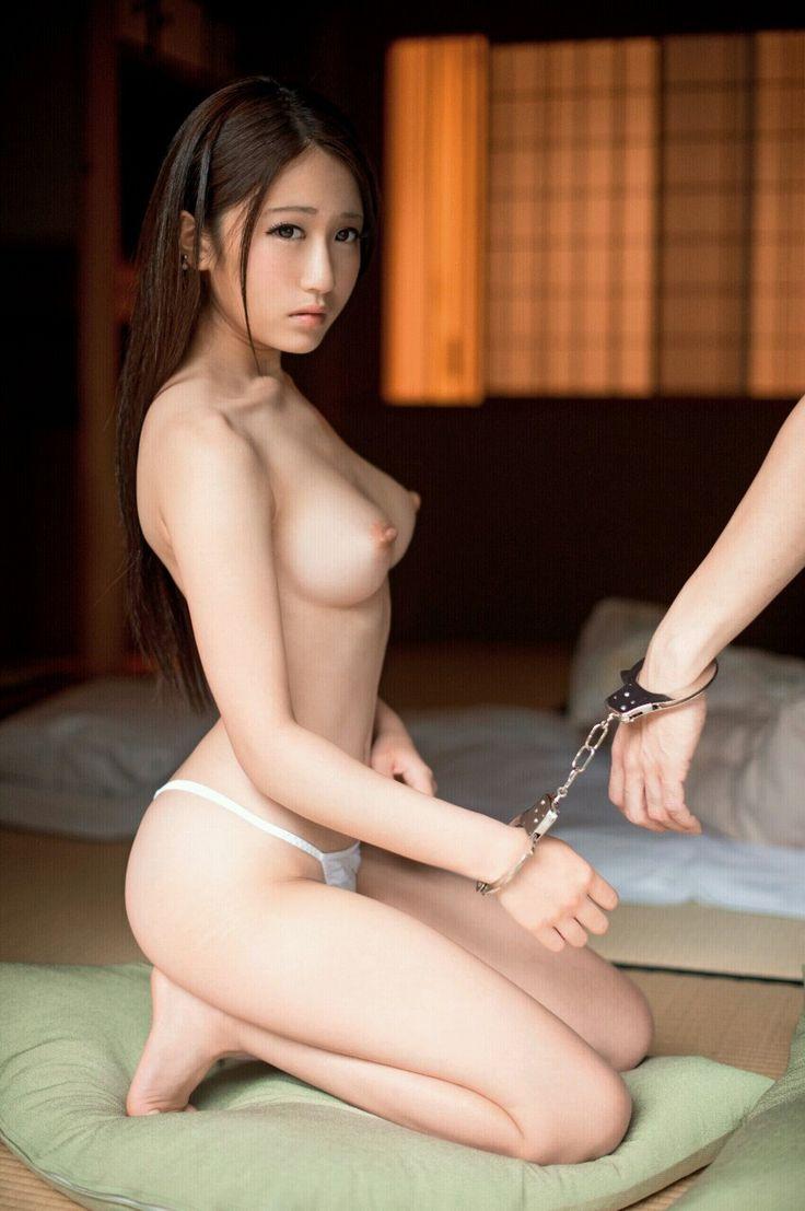 "Japanese virgin pink pussy """